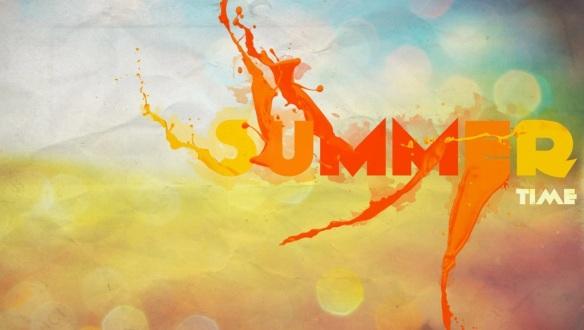 summertime-1024x640