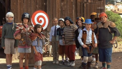 the-little-giants