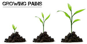 growing-pains0