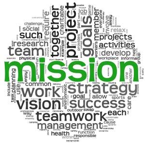 bigstock-Mission-and-business-2
