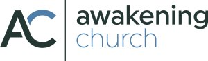 awakening-church