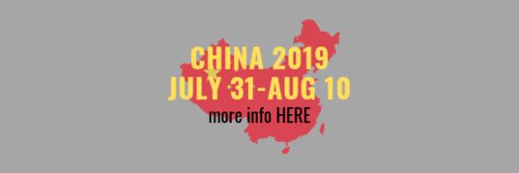 Copy of china interest-2
