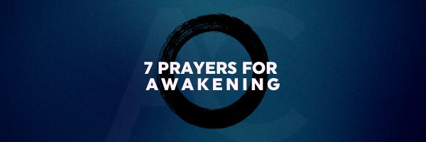 Copy of Fast for awakening-2