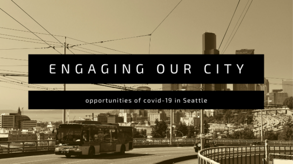 engaging our city-3